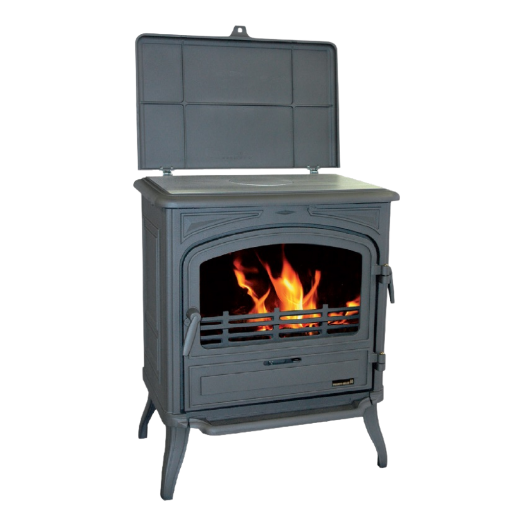 Classic Stoves Limousin