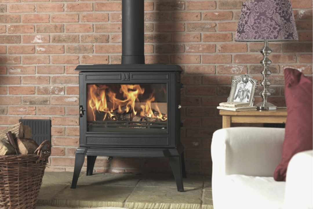 Classic stoves Header 2